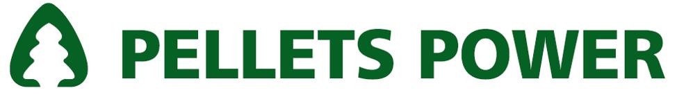Pellets Power | Loja Online de Pellets